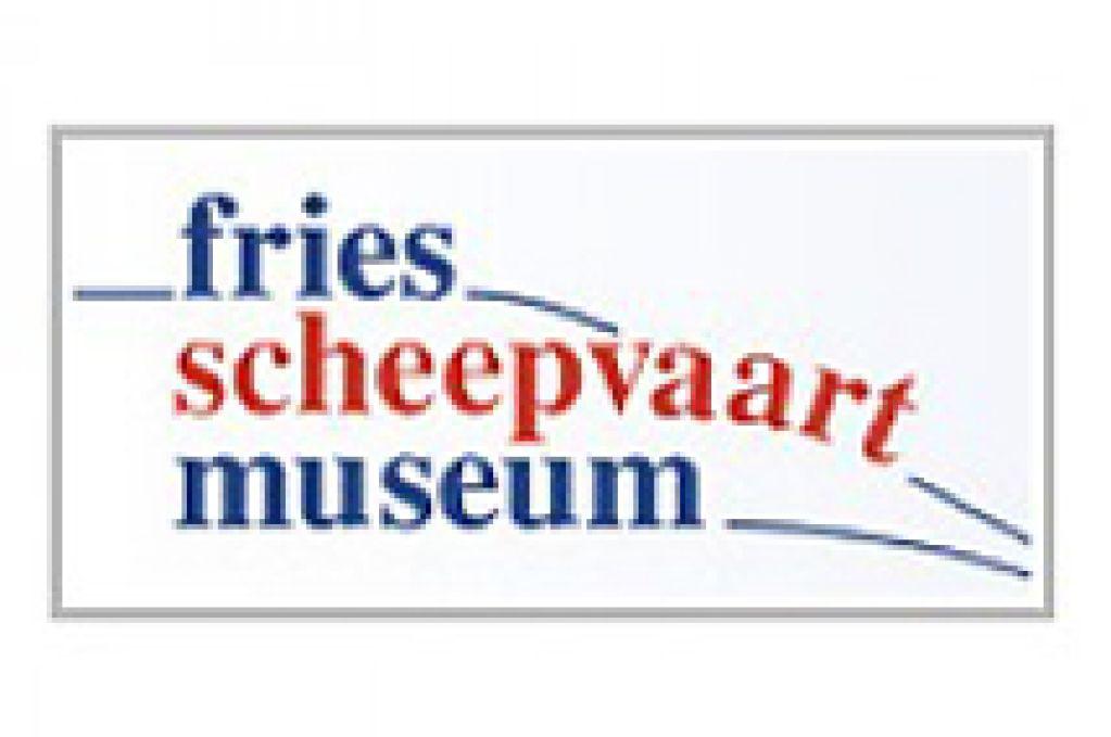 Ronde Tafel Sneek.Diverse Andere Modellen In Het Fries Scheepvaart Museum
