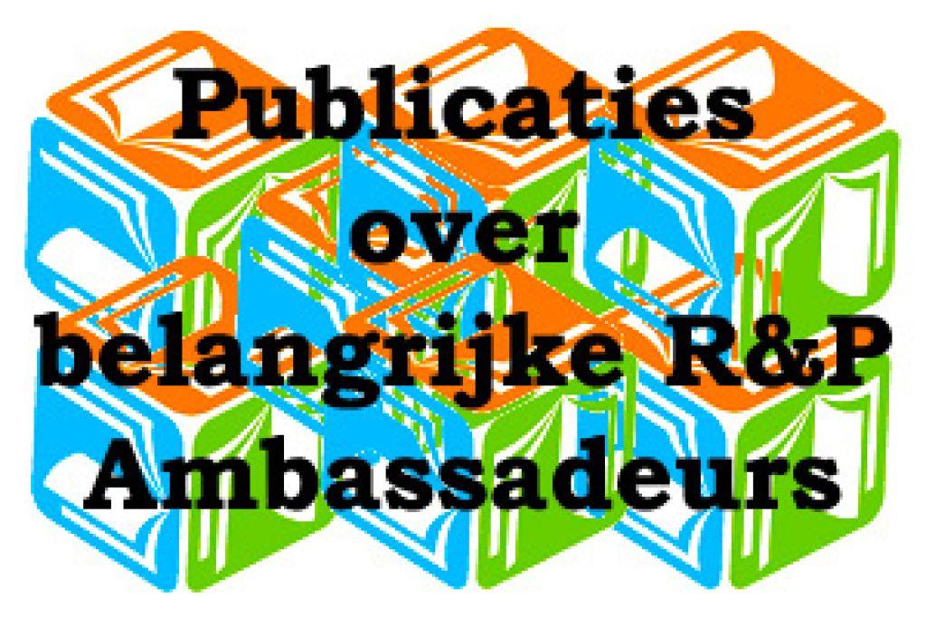 98c45321fe7 Een groot deel van deze publicaties is afkomstig uit de diverse  Watersportbladen door de jaren heen.
