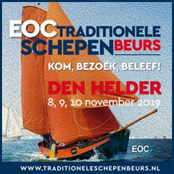 Traditionele Schepenbeurs 2019