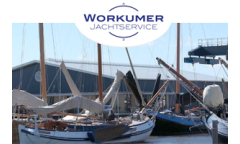 Workumer Jachtservice - Workum